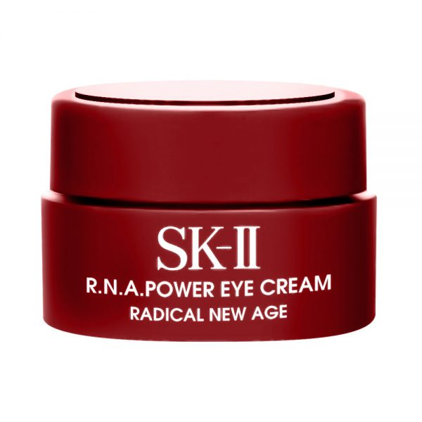 sk-ii-mini-r-n-a-radical-new-age-eye-cream-2-5g