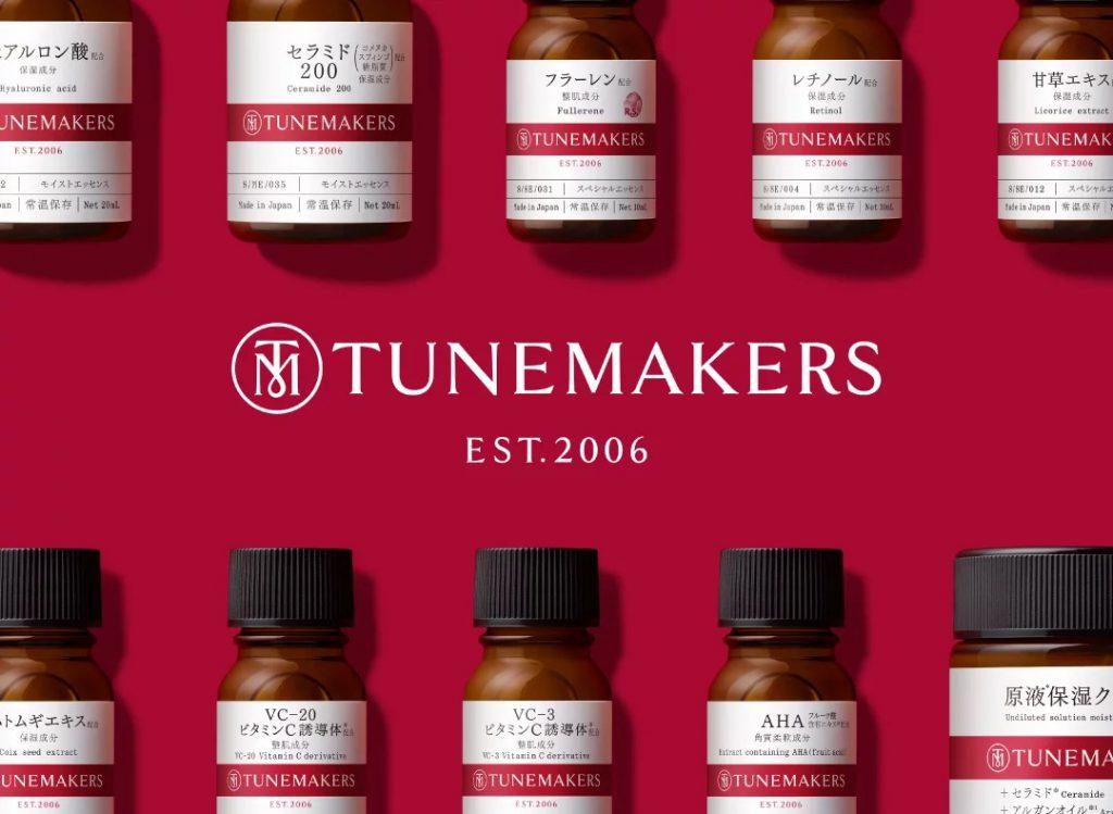 tinh chat retinol tunemakers serum
