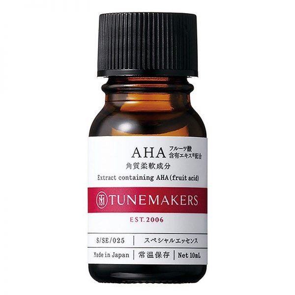 tinh-chat-serum-aha-tunemakers-nhat-ban