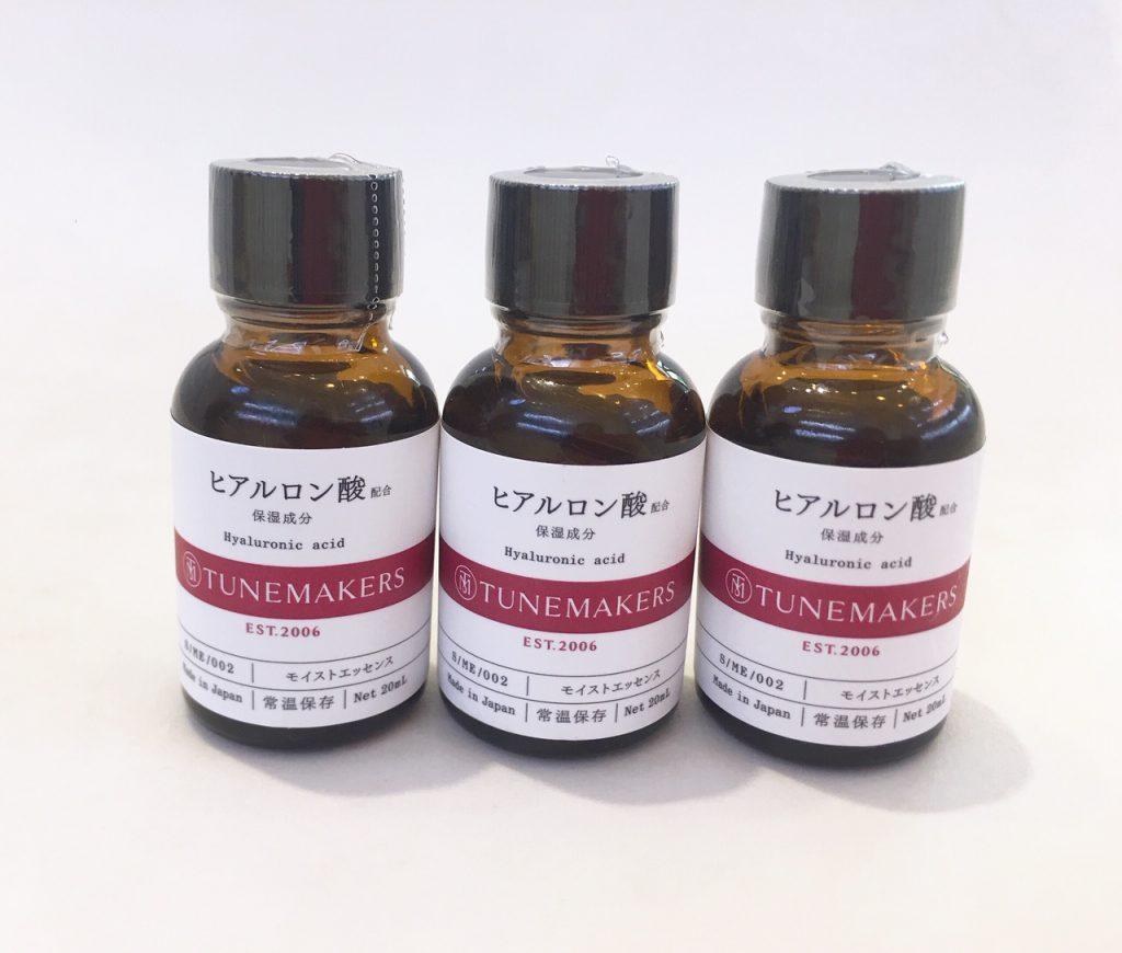 tinh chat serum ha hyalunoric acid tunemakers