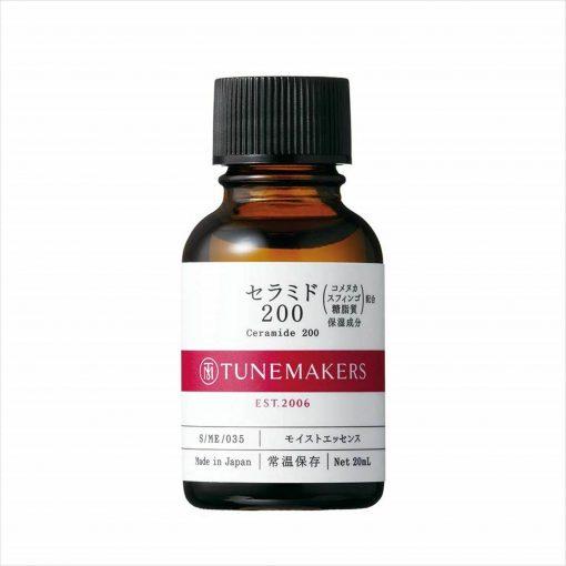 tinh chat serum tunemakers ceramide 200 nhat ban