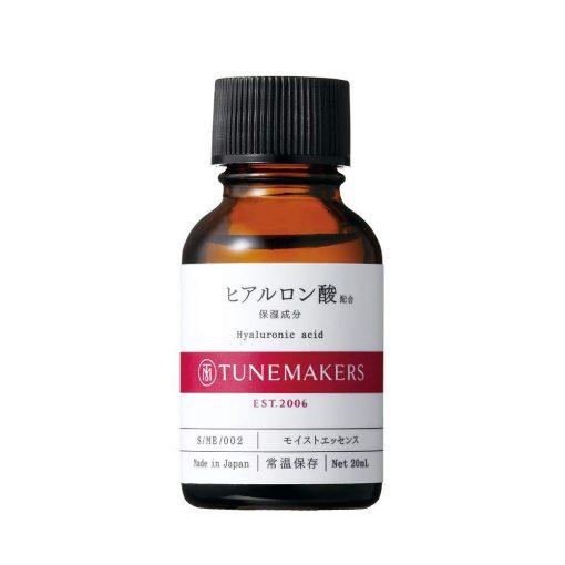 tunemakers hyalruonic acid serum