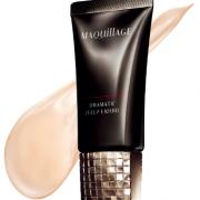 shiseido-maquillage-dramatic-jelly-liquid-spf28-pa