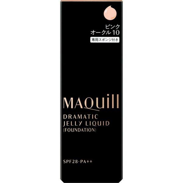 shiseido-maquillage-dramatic-jelly-liquid-spf28-pa-27g