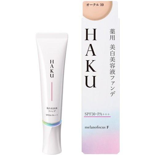 kem-nen-shiseido-haku-melanofocus-f-spf30-pa-30g-nhat-noi-dia