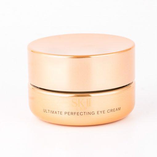 Kem mat SK II LXP Ultimate Perfecting Eye Cream