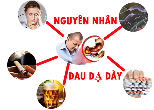 top 10 nguyen nhan khien ban bi dau da day