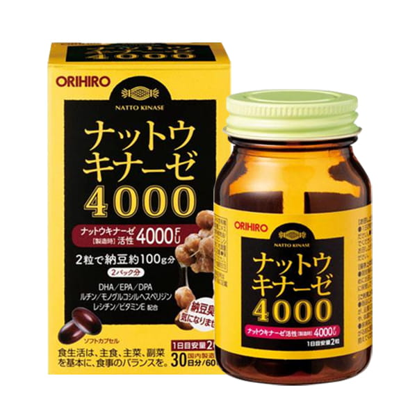 vien-uong-phong-chong-dot-quy-orihiro-4000fu