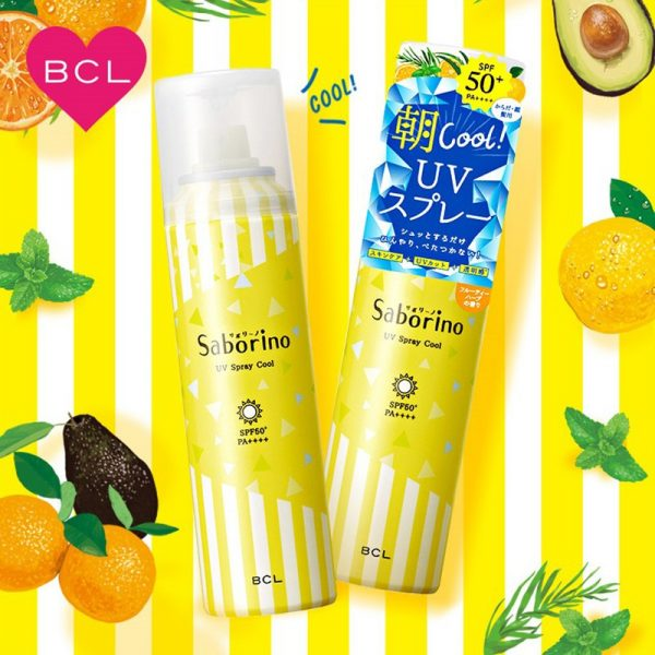 xit-chong-nang-saborino-uv-spray-cool-spf50-pa-japan