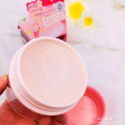 kem-duong-da-hoa-anh-dao-all-in-one-aqualabel-shiseido-special-90g-nhat-ban