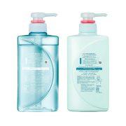 Bo-Goi-Xa-SHISEIDO-Tsubaki-Premium-Cool-Shampoo-and-Conditioner-Pair-Set