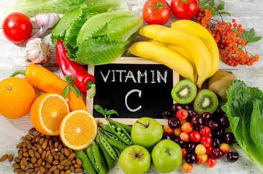 bo sung vitamin c can luu y nhung gi 4