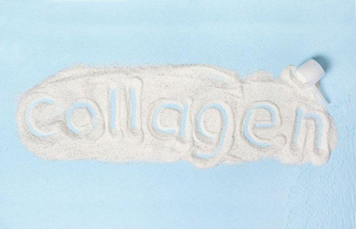 cach dung collagen dang bot dung va hieu qua 1