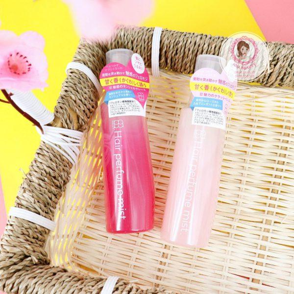 chai-xit-duong-toc-huong-nuoc-hoa-hair-perfume-mist-admirs-nhat-ban