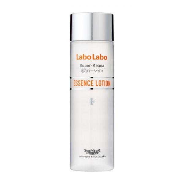 labo-labo-super-keana-essence-lotion-nhat-ban