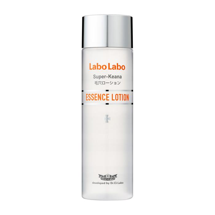 labo labo super keana essence lotion nhat ban