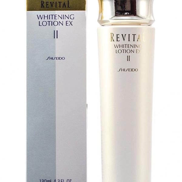 nuoc-hoa-hong-trang-da-revital-whitening-lotion-ex-ii-nhat-ban-130ml