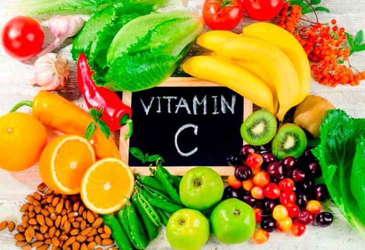 ban can bo sung nhung vitamin gi trong mua dich covid 1