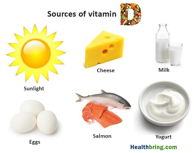 ban can bo sung nhung vitamin gi trong mua dich covid 4