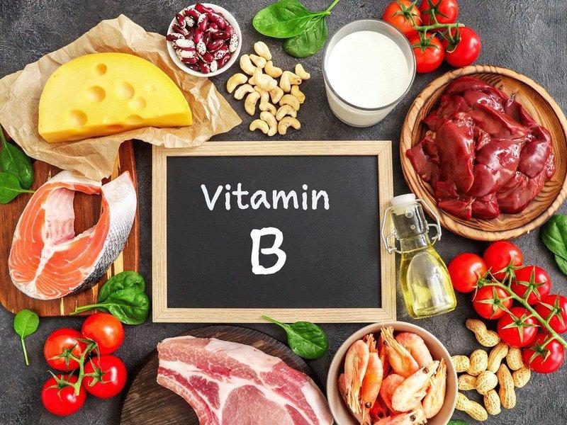 ban can bo sung nhung vitamin gi trong mua dich covid 5