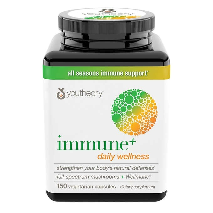 vien uong tang cuong he mien dich youtheory immune daily wellness