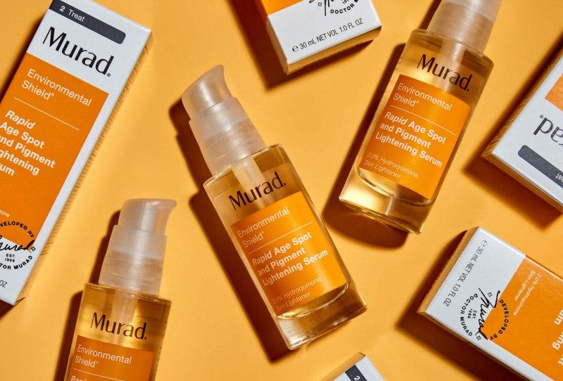 Murad Rapid Age Spot and Pigment Lightening Serum USA