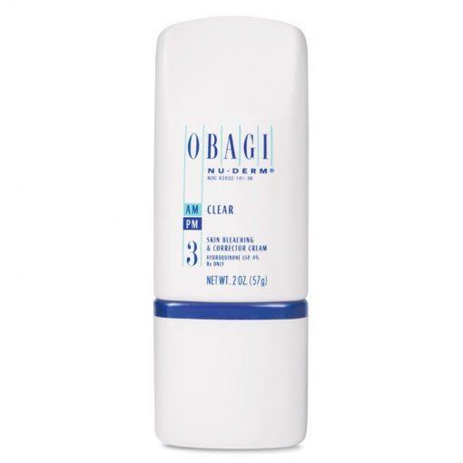 Obagi Nu Derm Clear