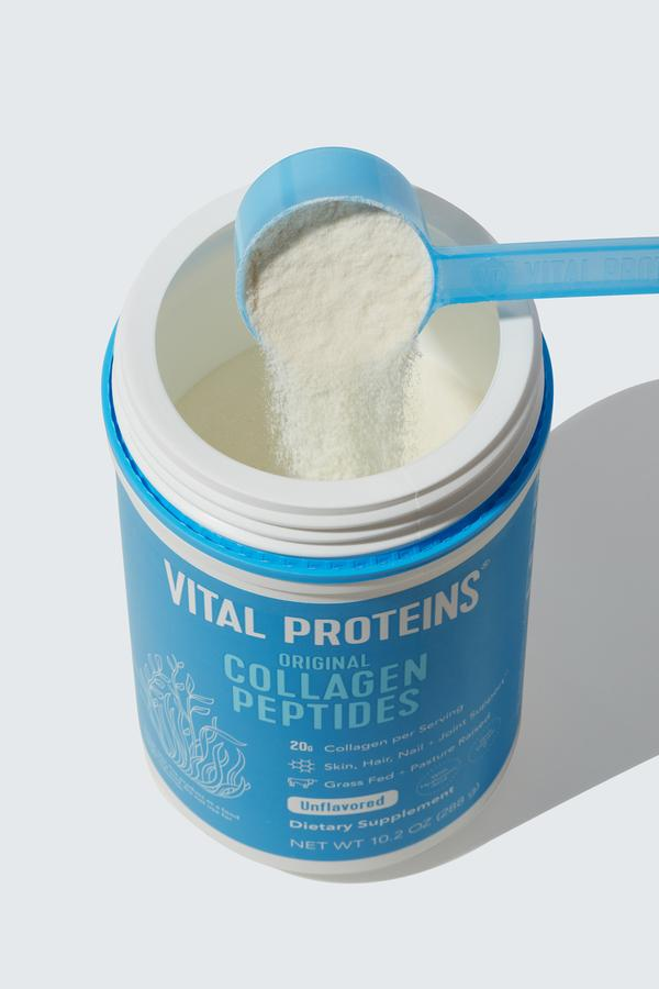 bot collagen thuy phan vital proteins collagen peptides