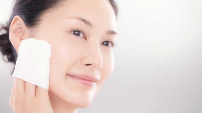 kem tay trang sk ii facial treatment cleansing gel jp