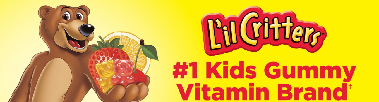 keo deo canxi lil critters calcium vitamin d3 my