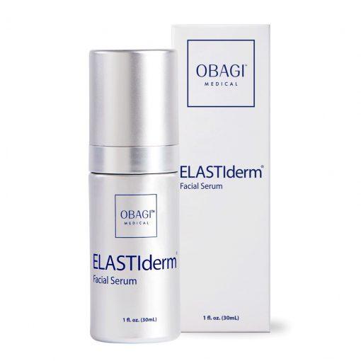 serum nang co chong lao hoa obagi elastiderm facial 30ml