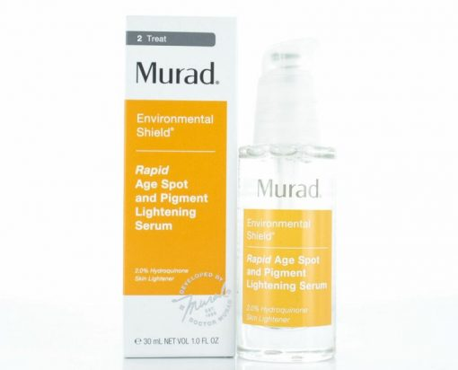 serum trang da mo tham nam murad rapid age spot and pigment lightening 30ml