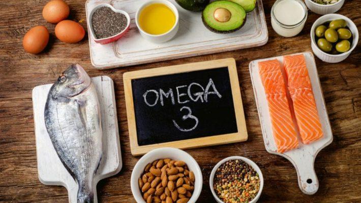 thuc pham omega3