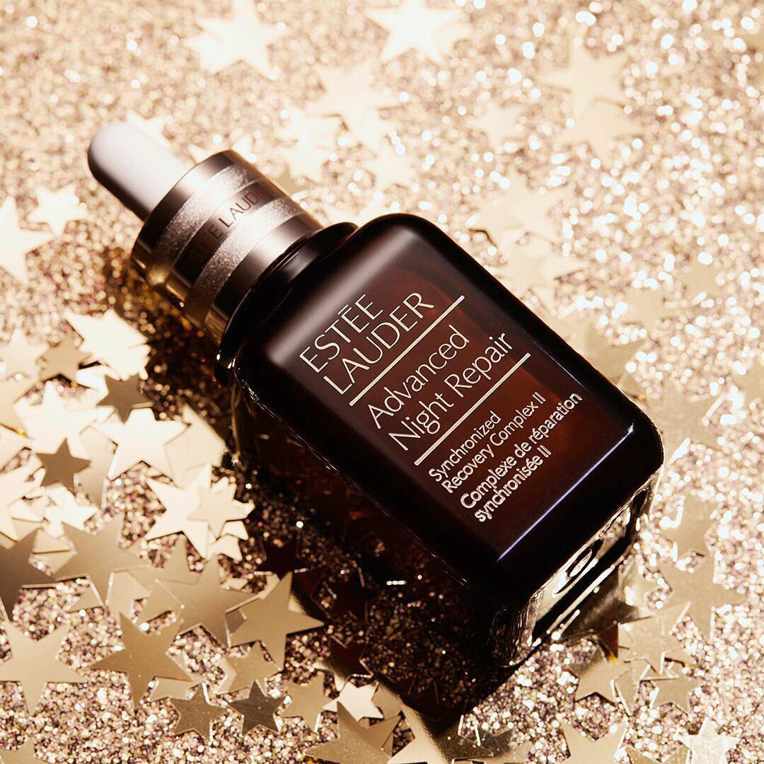 tinh chat chong lao hoa estee lauder advanced night repair synchronized recovery complex ii