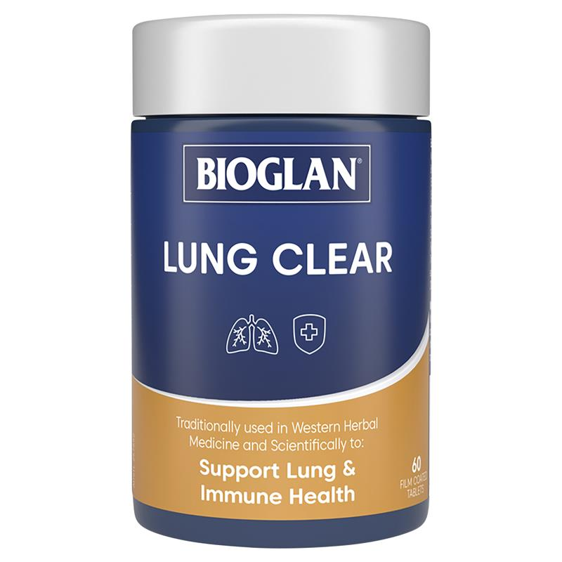 vien thanh loc bo phoi bioglan lung clear