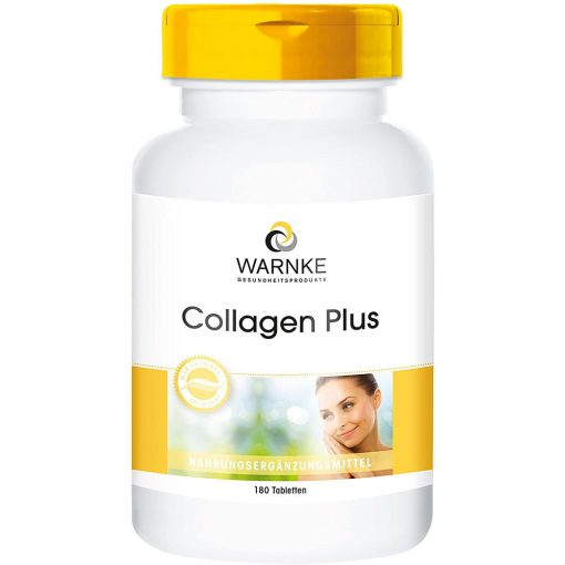 vien uong bo sung collagen plus warnke