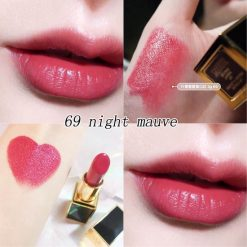 chat son tom ford 69 night mauve lip color