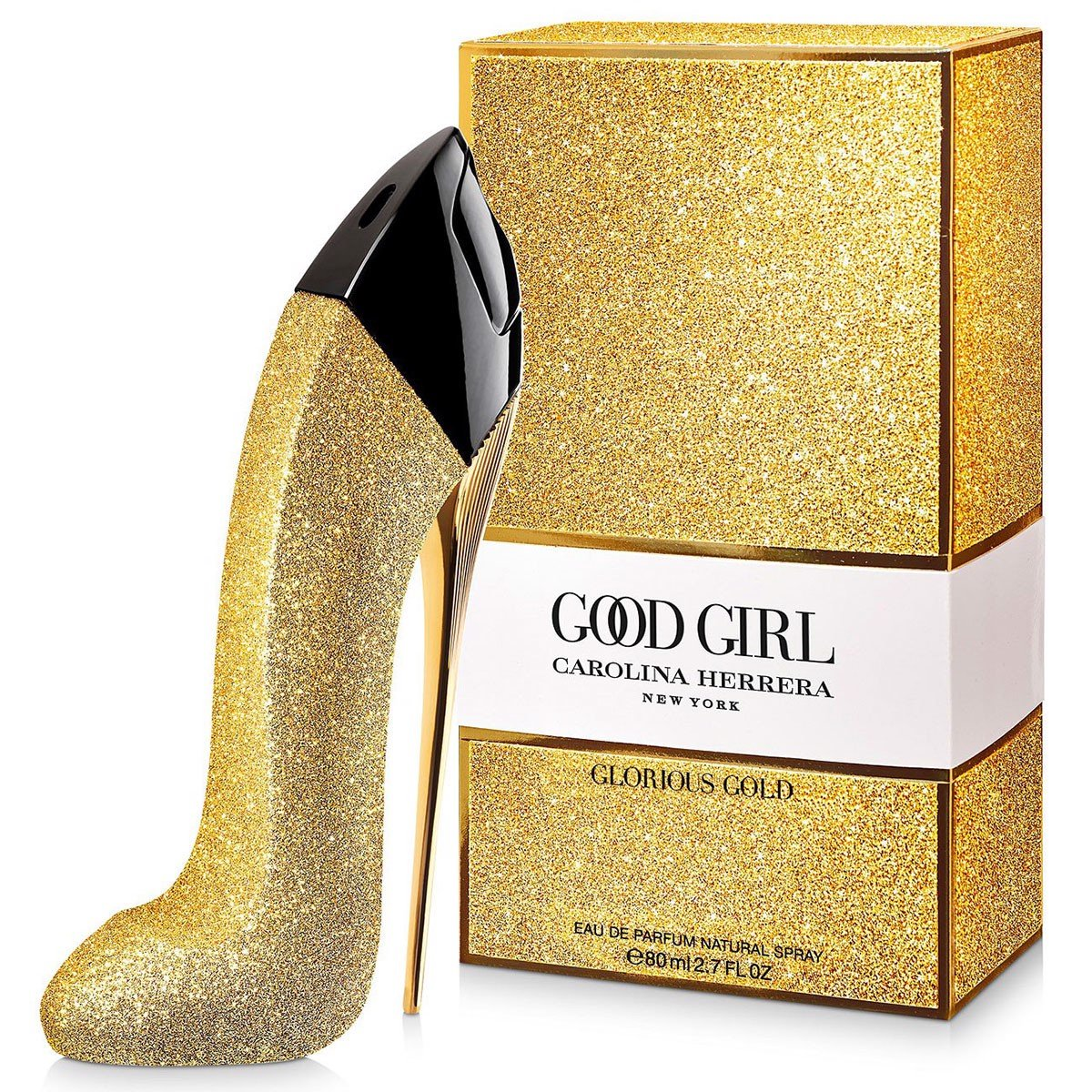 nuoc hoa carolina herrera good girl glorious gold edp