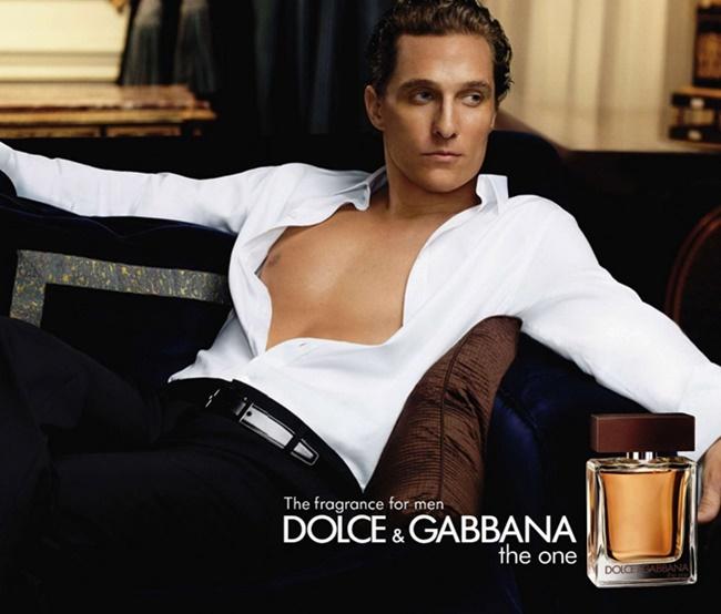 nuoc hoa nam dolce gabbana the one eau de toilette for men 100ml