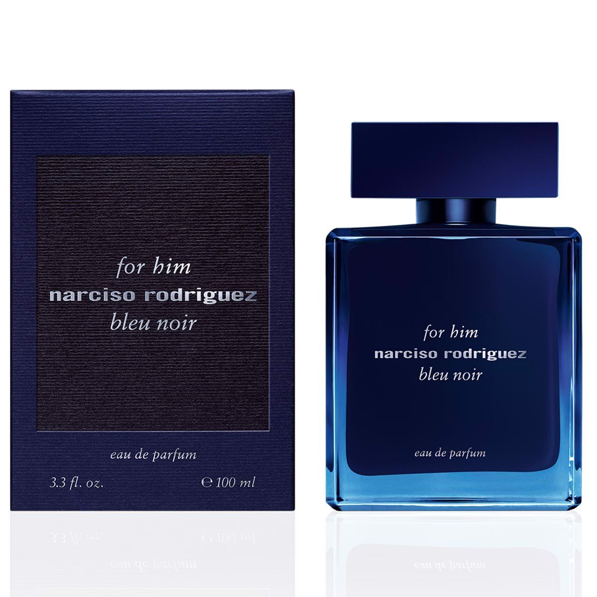 nuoc hoa narciso rodriguez for him bleu noir edp