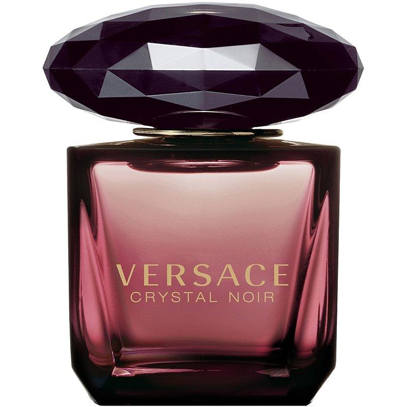 nuoc hoa versace crystal noir edt