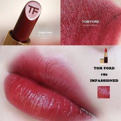 son tom ford mau 80 impassioned moi to son do man