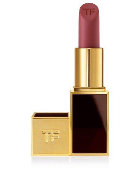 son tomford lip color matte rouge a levres mat 511 steel magnolia