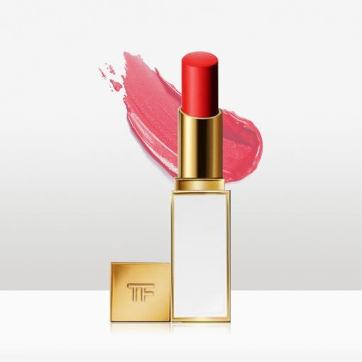 son tomford ultra shine lip color willful 07