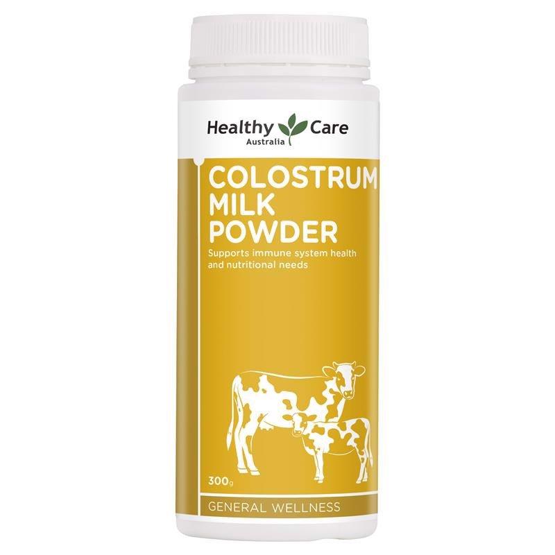 sua bo non healthy care colostrum milk powdersua bo non healthy care colostrum milk powder