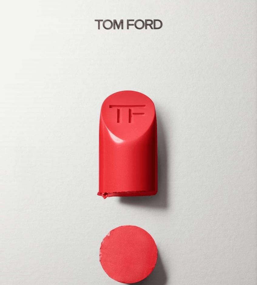 tom ford mau 72 sweet tempest